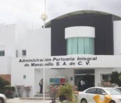 Inicia PGR investigación contra titular del OIC de API Manzanillo