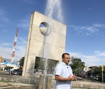 Villa de Álvarez Cubre Aguinaldo a sindicalizados, policías y policías viales