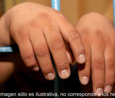 Entrega Jalisco a Colima a imputado del delito de robo