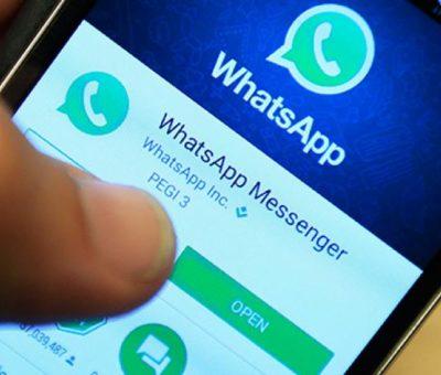 WhatsApp dejó de funcionar el 1 de enero para estos teléfonos móviles