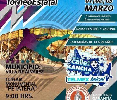 Evento especial gratuito en La Petatera, este miércoles: corrida del Pueblo-Festival Taurino