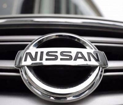 Nissan abre espacios en Manzanillo para el programa «Jóvenes construyendo el futuro»