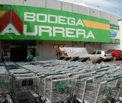 Emplazan a huelga Walmart y Bodegas de Aurrera
