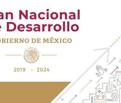 Se realizará Foro de consulta sobre ciencia y tecnología en Colima
