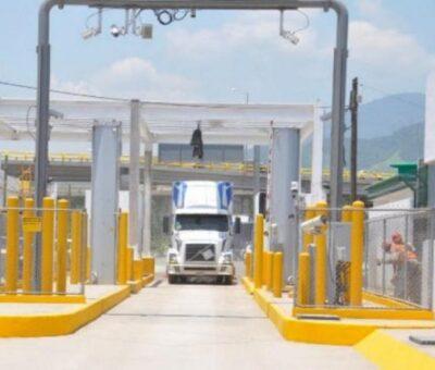 Propone SEDENA que un militar en retiro dirija la aduana de Manzanillo