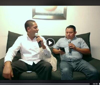 Pésimo servicio de RadioTaxi, taxis de Rogelio Rueda y más; temas de #ConTodo