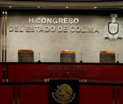 Son improcedentes las sanciones contra Rafael Gutiérrez y Blanca Isabel Avalos