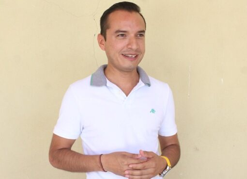 Inicia Campaña de Regularización del Estado Civil gratuita