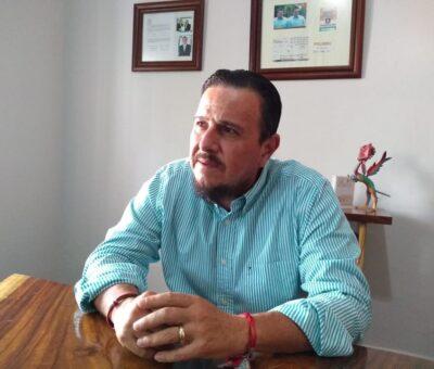 Ley Garrote no debe ser replicada en Colima: Nueva Alianza