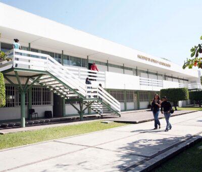 Realiza UdeC IV Encuentro Nacional de Literatura, Historia y Cultura