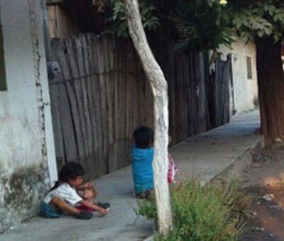 En Colima creció la pobreza extrema: Coneval
