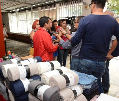 "Habilita PRI Colima Centro de Acopio en apoyo a damnificados por la Tormenta ""Narda"""