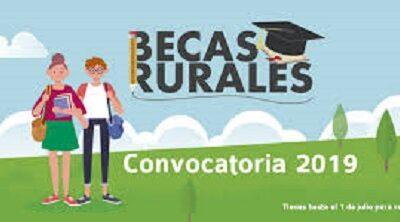 Engaña Nacho Peralta a estudiantes de Cerro de Ortega