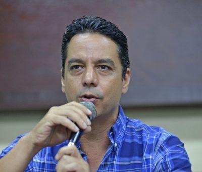 Recursos que distribuyen diputados locales no llegan a sus destinos: Alejandro Bayardo
