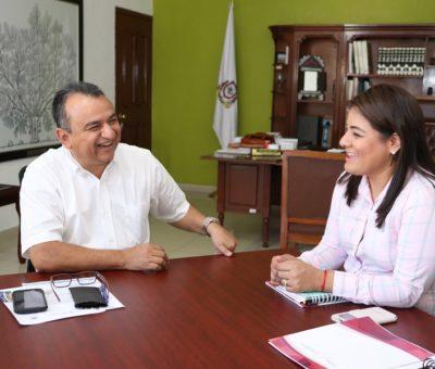 El 9 de Diciembre, Nuestro Informe del Primer Año de Resultados: Felipe Cruz