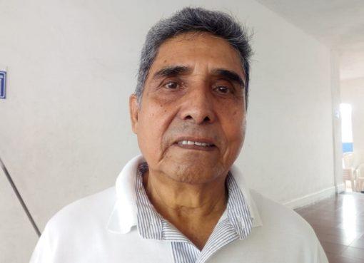 El Pentathlón, pionero en la prevención: Ramón Jiménez