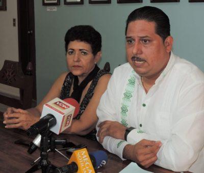 Viola Ayuntamiento de Manzanillo Derechos de Periodistas; emite CDHEC Recomendación