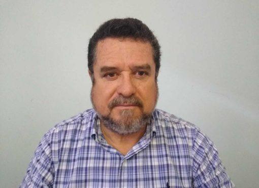 Descuentos en impuestos de 2020, serán analizados para ver su factibilidad: Serapio de Casas