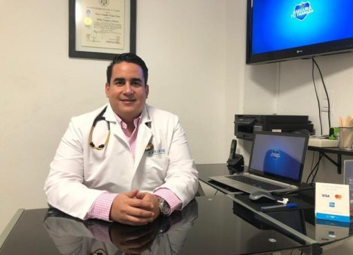 «Salud a tu alcance», núcleo médico de alta especialidad, bajará a colonos y comunidades