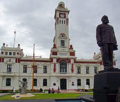 MÁS DE UN SIGLO DE LA LEY AGRARIA Y EL REPARTO JUSTO DE LA TIERRA SIGUE PENDIENTE