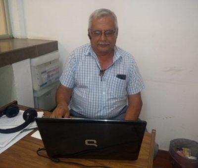 Invita Ayuntamiento de Armería a limpiar lotes baldíos