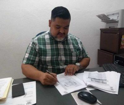 Armería entre los municipios más transparentes del estado