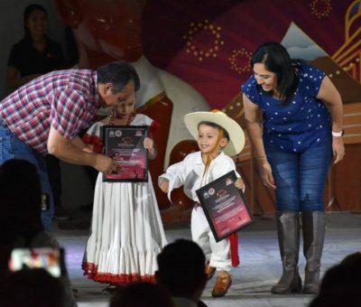 ¡Muchas Gracias, a Quienes Hicieron Posible los 163 Festejos Charrotaurinos!: Felipe Cruz