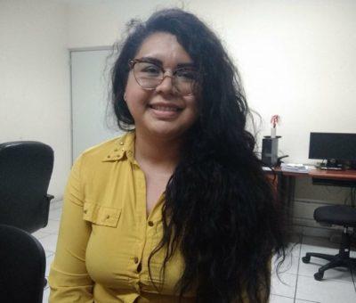 Van 7 feminicidios en Manzanillo