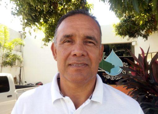 Por desaire de MORENA, la gente nuevamente busca apoyo en priistas