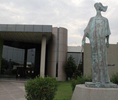 Fiscalía apelará fallo en el caso del homicida del menor,  empleado de Kiosko en Manzanillo