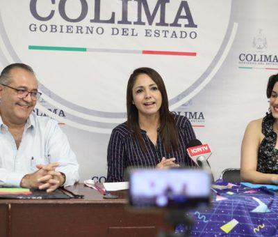 Anuncia Incode Carrera Reto Run Manzanillo 5k y10k