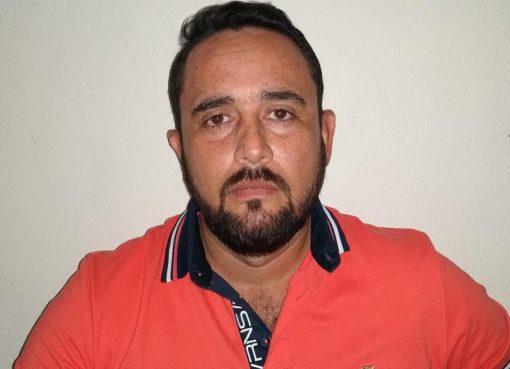 Buscamos que haya derrama económica para materialistas de la CTM: Jorge Mesina