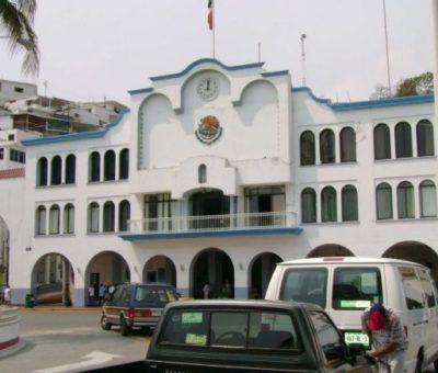 Economía de porteños a punto de colapsar; alcaldesa desinteresada en brindar apoyo