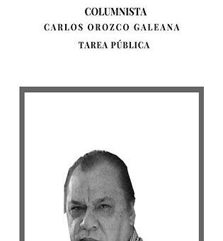 AMLO: NUEVO FRENTE (México, Enfermo y Dividido)