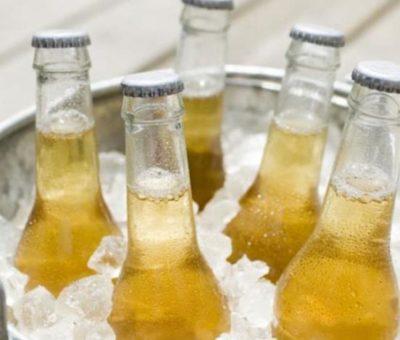!Regresan las cervezas!: esta entidad permitirá producción a partir de junio