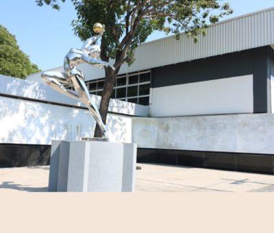 Lanza Gobierno Estatal convocatoria del Muro de Honor del Deporte Colimense 2020