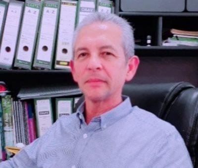 En Tecomán, quieren a Oscar Avalos como gobernador de Colima