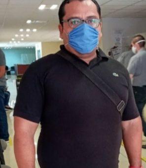 En plena pandemia el SNTE 6 deja en la orfandad a sus agremiados: FMI
