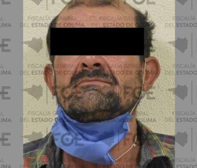 Un hombre es vinculado a proceso por delito de homicidio calificado en grado de tentativa