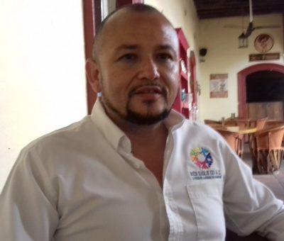 Debe Legislarse la Salud Mental en el Estado y en Todo el País: Enrique Puga