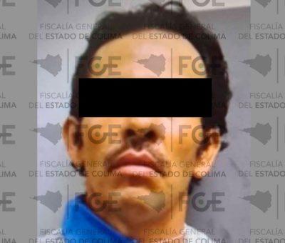 Obtiene FGE vinculación a proceso por homicidio calificado en grado de tentativa