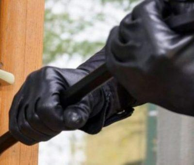 Robos a todas horas en la colonia Cuauhtémoc; policía de «Locho» desatiende llamadas al 911