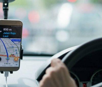 Uber alista el lanzamiento de Taxi en Colima y Manzanillo