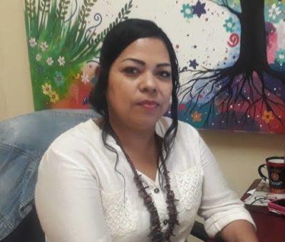 Invita DIF Armería a la tercera campaña de matrimonios colectivos