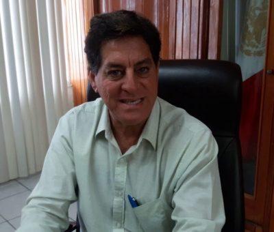 Gobierno de Elías Lozano incrementa 312 millones la deuda en Tecomán
