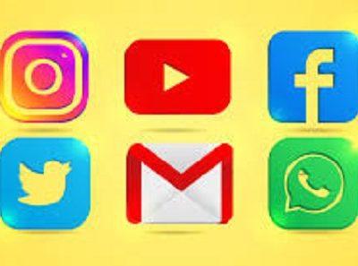 Facebook, Instagram y Twitter seguirán siendo las redes sociales más activas lo que resta de la pandemia