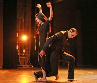 Presentará COMEXUS Fulbright-García Robles libro sobre composición coreográfica editado por la UdeC