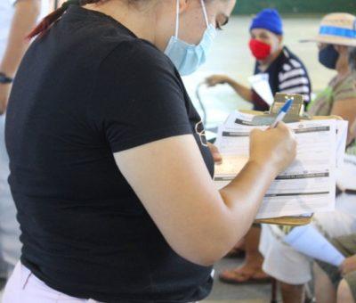 En Colima 339 casos nuevos y 2 decesos por Covid-19
