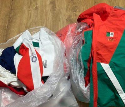 Federación Mexicana de Softbol no convocará más a quienes tiraron uniformes