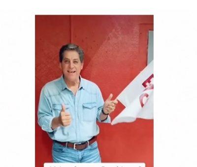 TEE anula elección del municipio de Tecomán